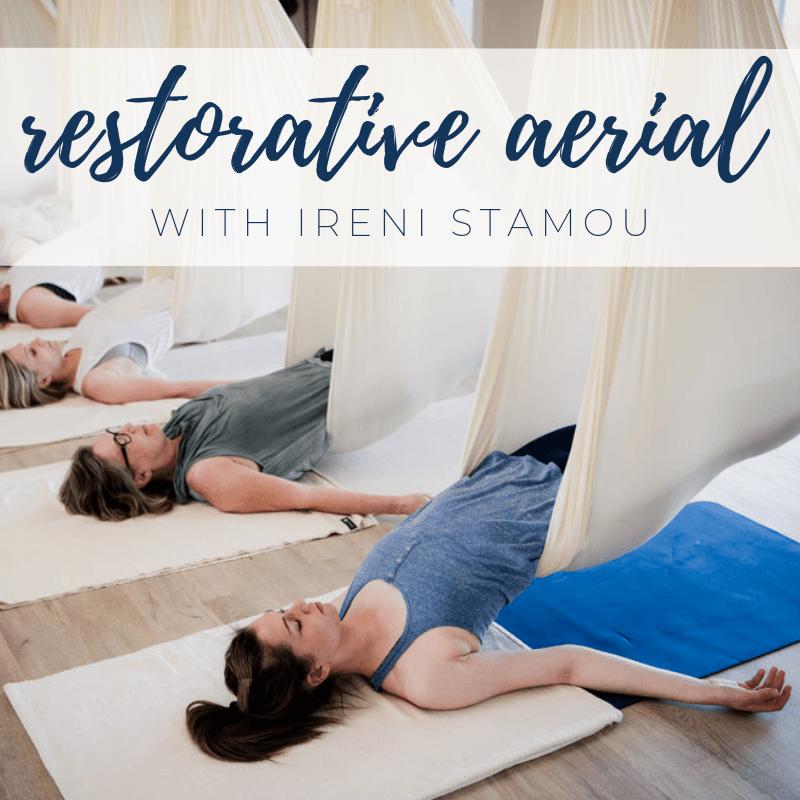 restorative-aerial-yoga-bobcaygeon