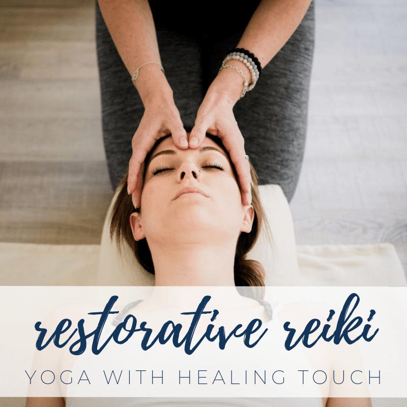 restorative-reiki-yoga-bobcaygeon