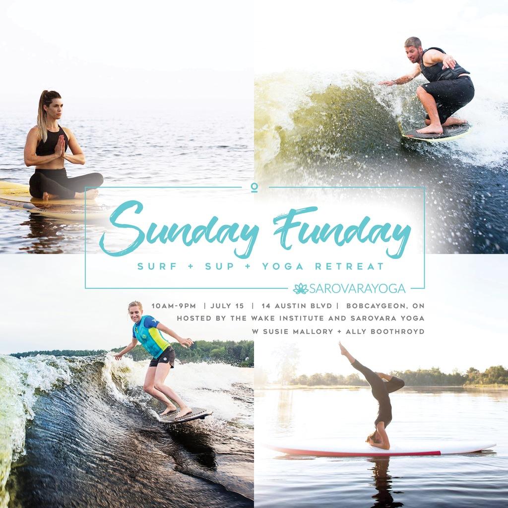 sundayfunday2